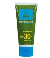 Watermans Mineral Lotion SPF 30+