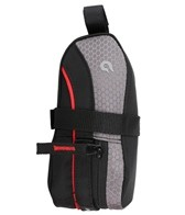 Blackburn Local 1 Liter Seat Bag