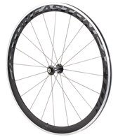 Easton EC70 SL 42mm Clincher Front Wheel