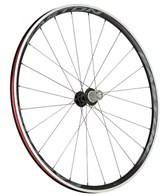Easton EC70 SL 42mm Clincher Rear Wheel