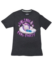 Volcom Boys' Pool Party S/S Tee (8-20)