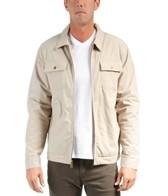 O'Neill Men's Foundry Jacket