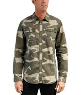 O'Neill Men's Brookside L/S Shirt