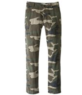 O'Neill Men's Brookside Pant