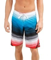 O'Neill Men's Hyperfreak Boardshort