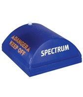 Spectrum Mendota Guard Chair Ballast Tank