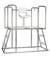 Spectrum Hilgard Guard Chair 1.50 x .083