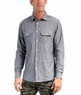 Matix Men's Pico Rivera L/S Shirt