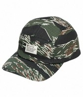 Matix Men's Mediums Hat