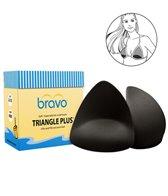 Bravo Triangle Plus