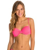 Volcom Simply Solid Underwire Top
