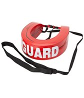 Sporti 40 Guard Splash Rescue Tube