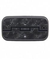 Sol Republic Deck Bluetooth Speaker