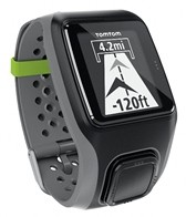 TomTom Multi-Sport Watch