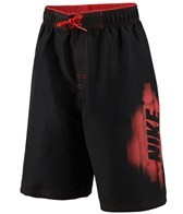 Nike Boys' Core Logo 9 Volley Short (6X-18)