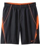 Nike Swim Core Velocity 7 Volley Short