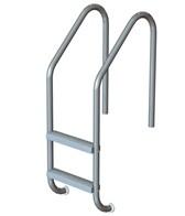 Spectrum 2-Tread 30 Standard Ladder