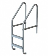 Spectrum 2-Tread 30 Heavy Duty Ladder