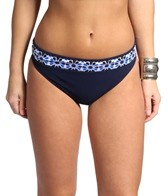 Profile by Gottex Arabesque Hipster Bottom