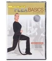 Body Bar Flex Basics DVD