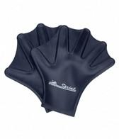 Sprint Aquatics Silicone Gloves