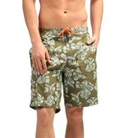 Tommy Bahama Baja Swagger Boardshort