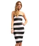 Hurley Coco Dress