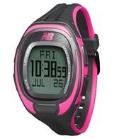 New Balance NX710 CardioTRNr Monitor + Fitness App