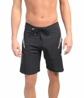 Volcom Men's Stoney Mod Boardshort