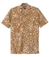 Volcom Men's Broha S/S Shirt