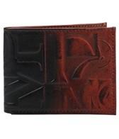 Volcom Men's Typo Wallet