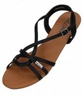 Volcom Women's On My List Sandal