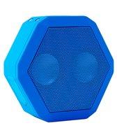 Boombotix REX Bluetooth Speaker