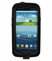 LifeProof nuud Galaxy S3 Case