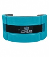 HYDRO-FIT Classic Wave Belt