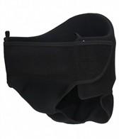 HYDRO-FIT Wet Vest Aquatic Trainer