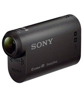 Sony Action Cam Wi-Fi Starter Kit