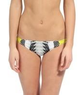 B. Swim Flawless Slasher Cinch Bottom