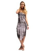 O'Neill Azalea Coverup Dress