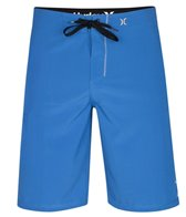 Hurley Men's Phantom One & Only Boardshort