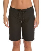 Rip Curl Love N Surf 11 Boardshort