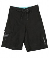 Billabong Boys' Rum Point Boardshort (8-14+)