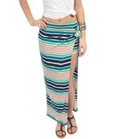 Rip Curl Radiance Maxi Skirt