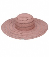 Rip Curl Milo Boho Hat