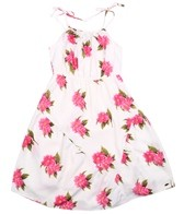 O'Neill Girls' Ricki Dress (7-14)