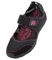 Cudas Women's Yancey Water Shoe