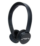 Sol Republic Tracks Air Wireless Headphones