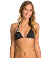 Hurley Women's Block Party Triangle Top