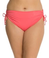 Coco Reef Plus Smooth Curves Bottom