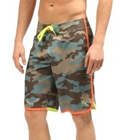 Lost Men's Hot Potato Boardshort